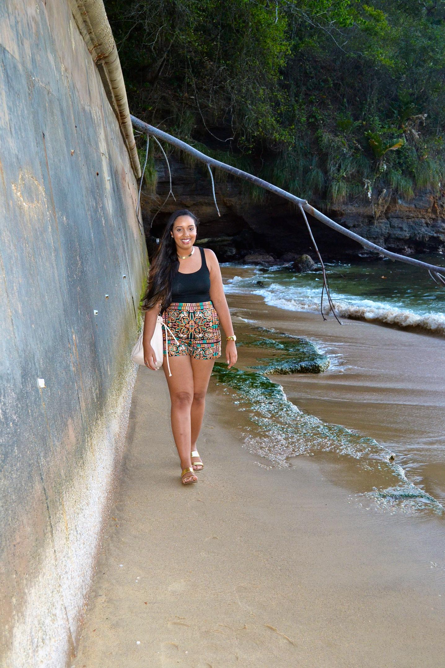 Vacation Recap: New York and Trinidad & Tobago
