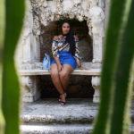 Vizcaya Museum & Gardens, Miami, travel