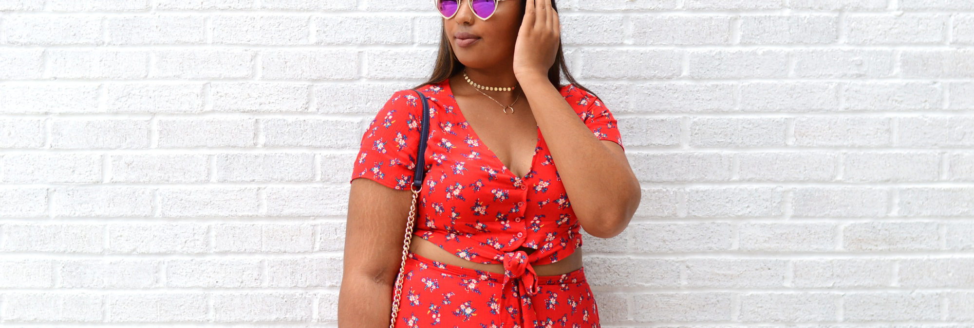 The Two Piece Set Obsession