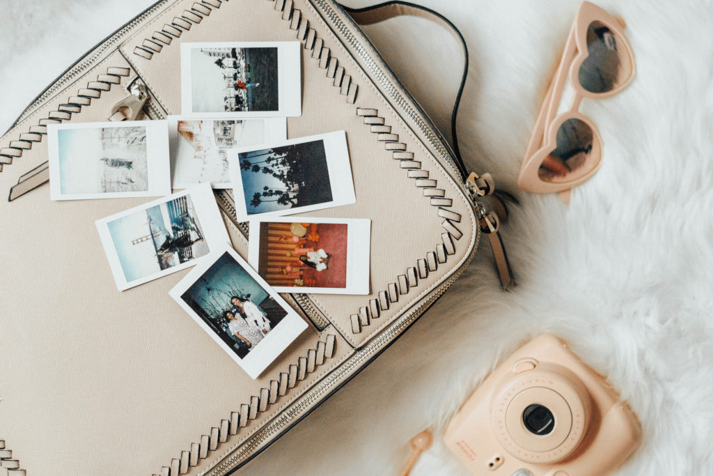 Bougie on a Budget Travel Guide