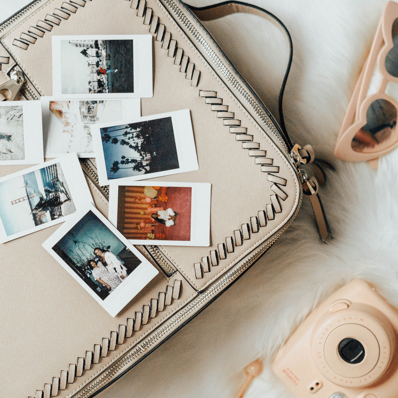 Bougie On A Budget: A Travel Guide