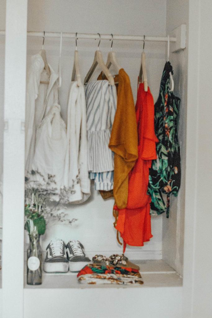 Indie Cottage Airbnb in St. Petersburg, FL