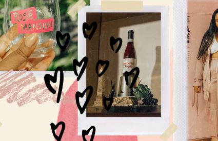 4 Reasons to Visit Rosé Mansion in NYC