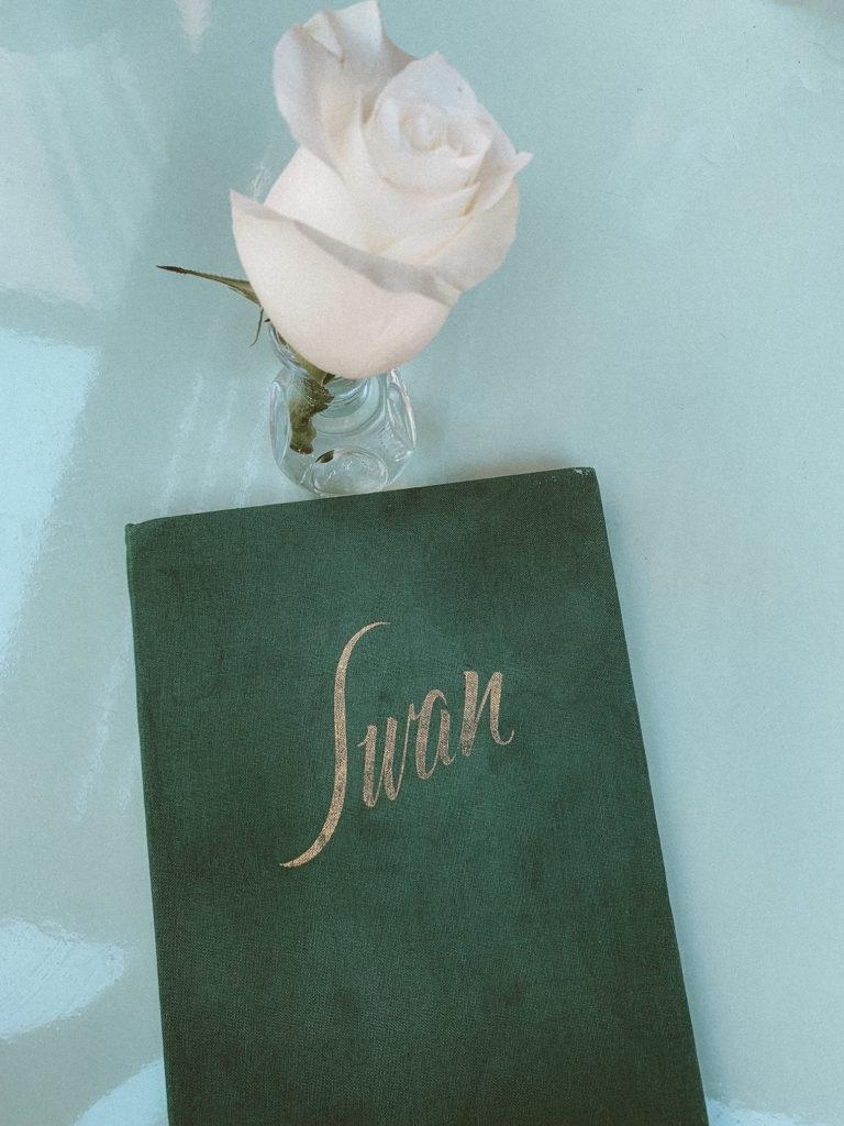 Swan Miami