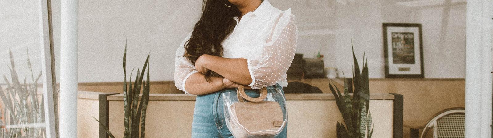 STAUD Handbags: Worth the Hype?