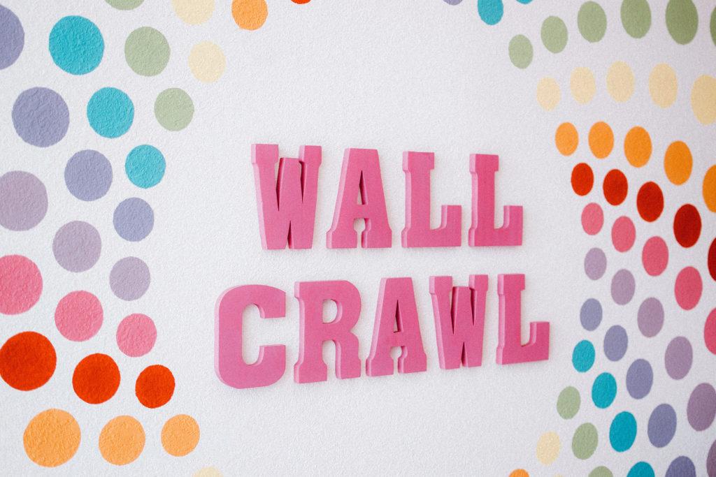 Wall Crawl Orlando