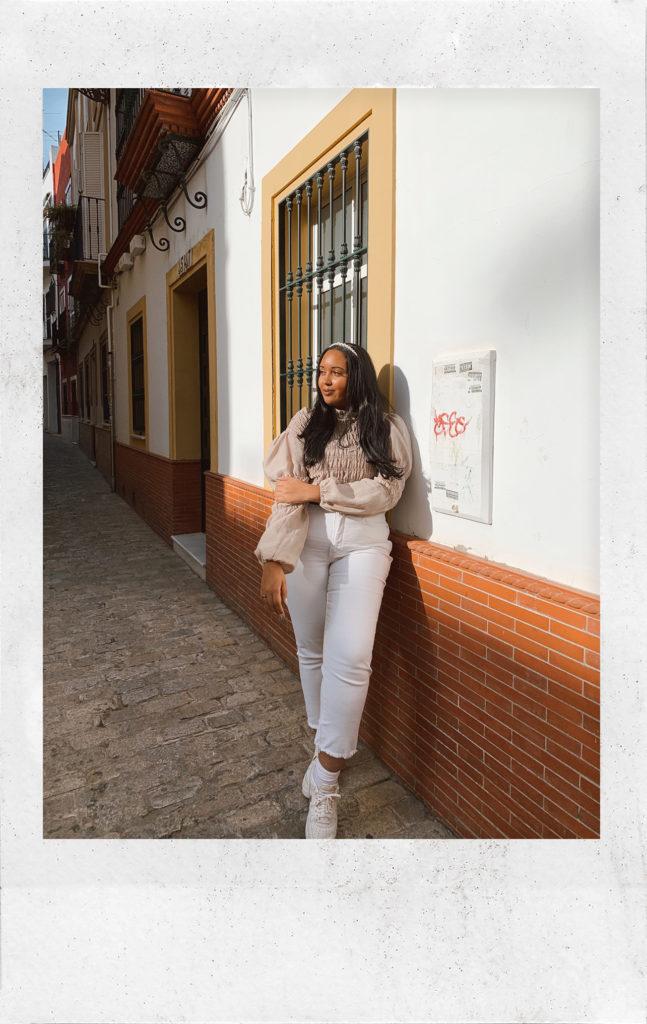 Sevilla, Spain - Travel Guide