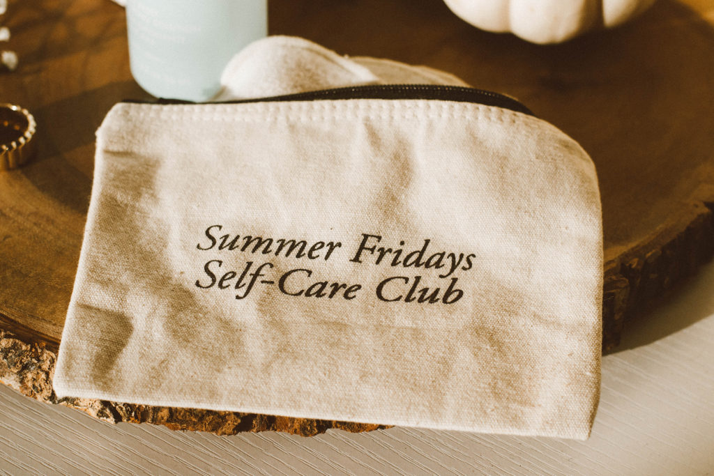 Summer Fridays Soft Reset Solution Review