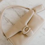 Coach Pillow Tabby Shoulder Bag 26 Review