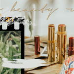 Wander Beauty Review